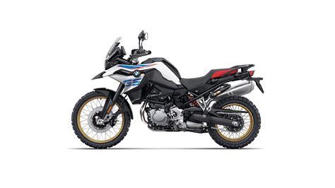 Bmw Motorrad In Dubai by F 850 Gs Bmw Motorrad Dubai