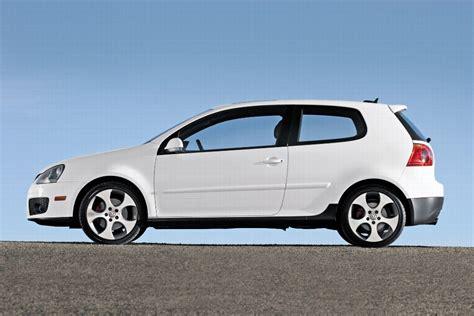 gti volkswagen 2007 2007 volkswagen gti conceptcarz com