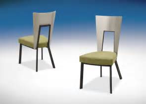 contemporary dining chairs modern dining chairs design