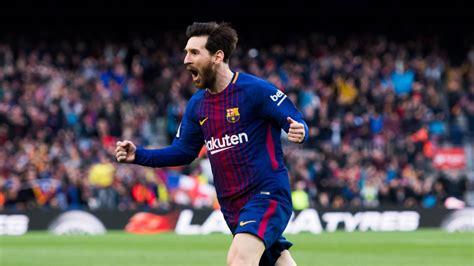 Resumen 0 4 Madrid Barcelona by Barcelona 1 0 Atl 233 Tico Madrid Resumen Resultado Y Gol