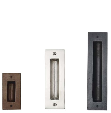 pocket cabinet door hardware cabinet doors