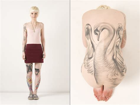 tattoo in london age london tattoos 10 photos pdn photo of the day