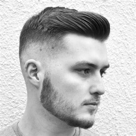 boy haircuts 1940s summer hairstyles for men
