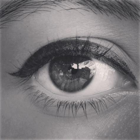 imagenes tumblr ojos delineado de ojos tumblr