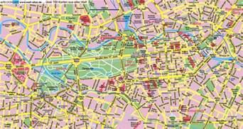 berlin map of germany map of berlin city center germany joao leitao travel
