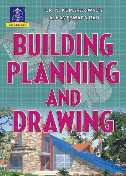 construction methods and planning books products buy building planning and drawing books from