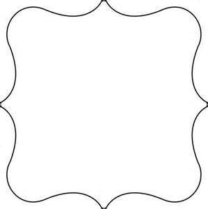 shaped templates templates cake templates and shape on