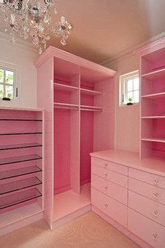 1000 ideas about closet on