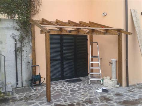 gazebi in legno per terrazzi pergolati in legno per terrazzi tettoie in alluminio
