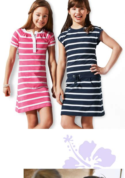 Dress Set Bluepink Brands For Less Discounted Branded Clothes