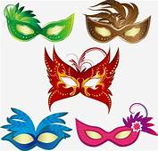 E O Desenho Animado Baile De M&225scaras Carnaval