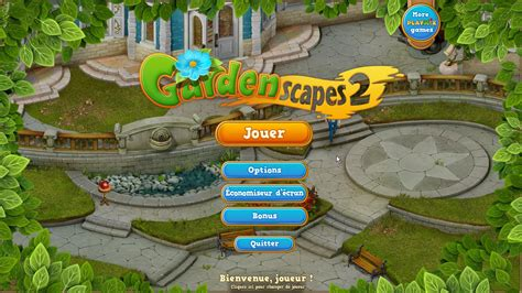 Gardenscapes Type Gardenscapes 2 187 Telechargement2 Org