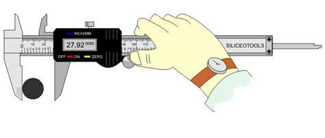 Original Stainless Steel Digital Caliper Vernier Jangka Sorong caliper vernier precision measuring 150mm stainless
