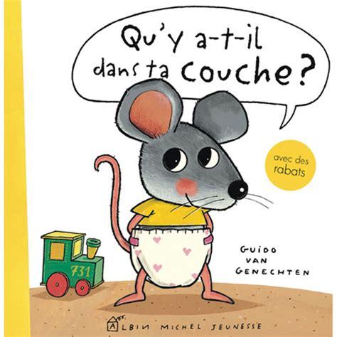 livre pour les tout petits pour enfant de 0 224 2 ans