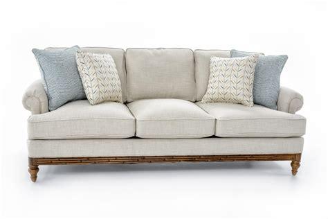 sofa for beach house tommy bahama home beach house 1604 33 4105 11 golden isle