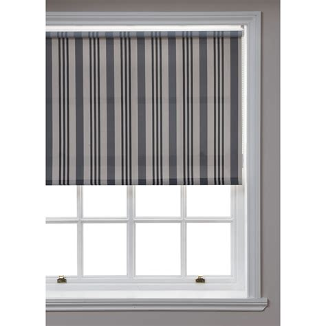 Outlaw Driveaway Awning by The Best 28 Images Of Roller Blind 160cm Wide