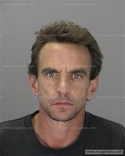 Pasco County Juvenile Arrest Records Gary Pleickhardt Mugshot Gary Pleickhardt Arrest Pasco