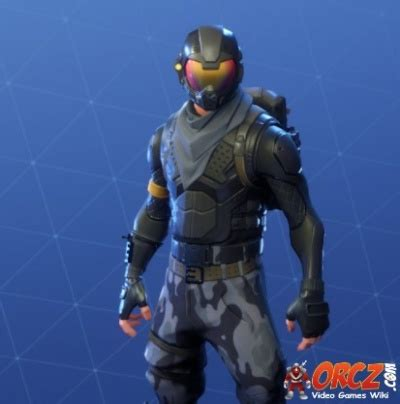 fortnite rogue fortnite battle royale rogue orcz the