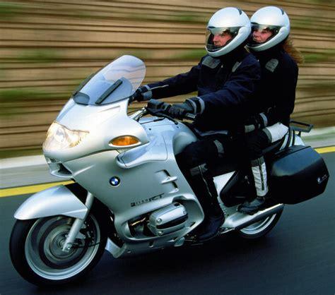 2002 bmw 1150rt bmw r 1150 rt 2002 fiche moto motoplanete
