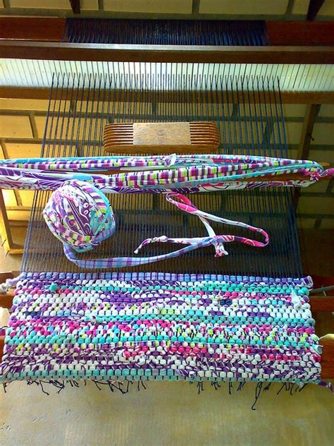rag rug weaving supplies 17 best images about rag rugs on braided rug cotton rugs and loom