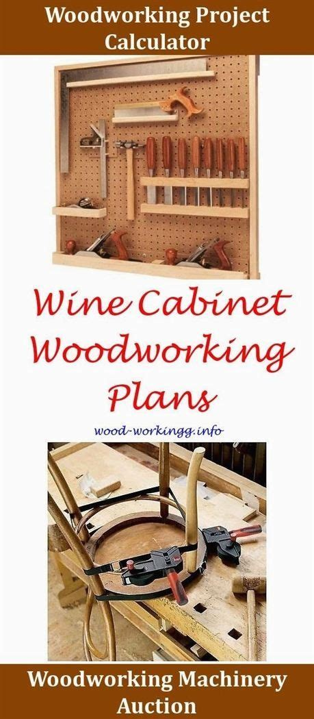 woodworking crafts  beginnershashtaglistsauder