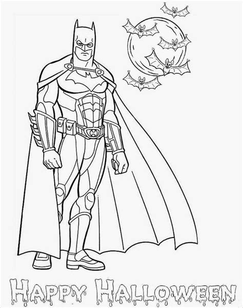 hello kitty batman coloring pages 9 batman coloring pages jpg ai illustrator download