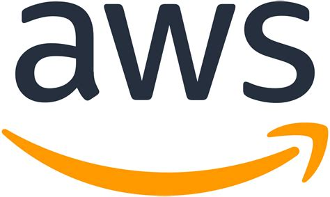 amazon logo png amazon web services wikipedia