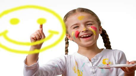 estudiar jardin de infancia curso auxiliar de jard 237 n de infancia presencial en