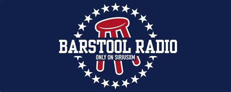 bar stools sports best of barstool radio week 24 featuring bill burr ron
