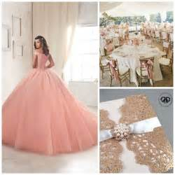 quinceañera decorations 25 best ideas about xv dresses on pink