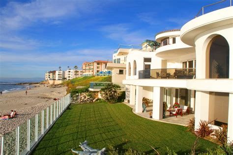 beach side houses for sale la jolla beach front homes beach cities real estate