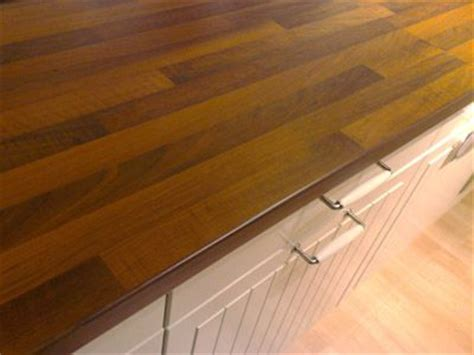 bench top wood wood laminate countertop timber effect laminate benchtop countertop for the home