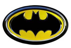 Superman Rug Batman Rug Great Kidsbedrooms The Children Bedroom