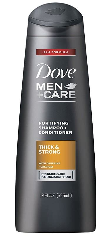 the best mens soap our top 5 recommendations 16 best hair thickening shoos for men of 2018 hold