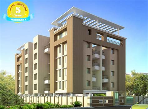 3d apartment building elevation done by ary studios arystudios block 36 egypt modern buildings home design building and
