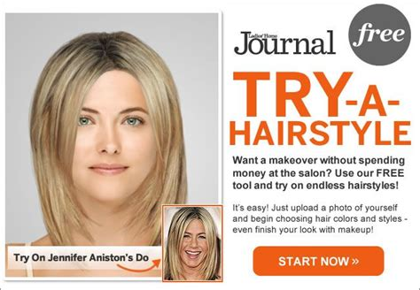 hairstyles put your face on the hairstyle upload photo for hairstyles for free 26285 try a hairstyl