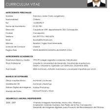 Modelo Curriculum España 2018 Arquivos Curr 237 Culo Jovem Aprendiz 187 Jovem Aprendiz 2018 Sp Rj Guarulhos E Muito Mais