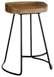 Bar And Stools Smart And Sleek Stool Traditional Bar Stools