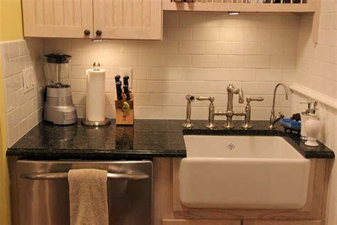 kitchen design ideas for small spaces gostarry com new kitchens for small spaces gostarry com