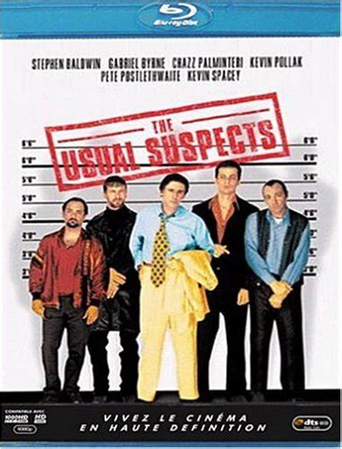 filme stream seiten the usual suspects usual suspect trendyyy
