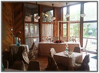 The Best Wedding Venues In Olive Branch Ms   Hicks