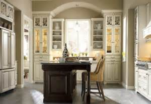 home depot custom kitchen cabinets home depot kitchen cabinet refacing fairfield series rta