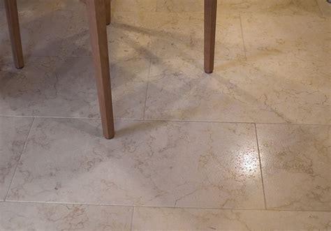 marmi per pavimenti interni pavimenti per interni marmi 88