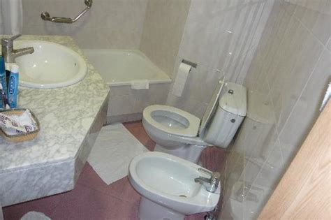 really small bathrooms very small bathroom picture of servigroup calypso benidorm tripadvisor