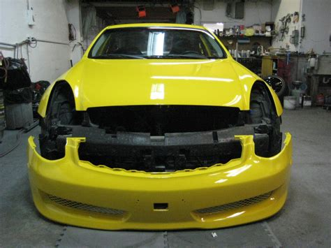 yellow automotive paint gona paint my car can t choose which yellow page 3