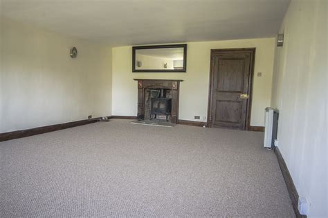 2 bedroom house to rent in maidstone private 2 bed apartment to rent hayle place maidstone me15 6dw