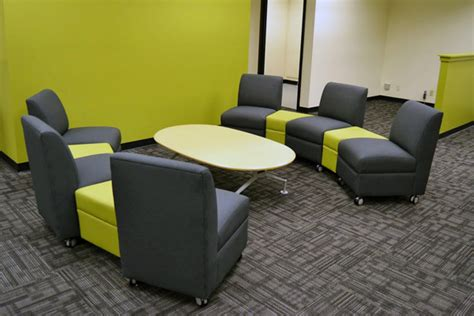 project gallery ducky s office furniture