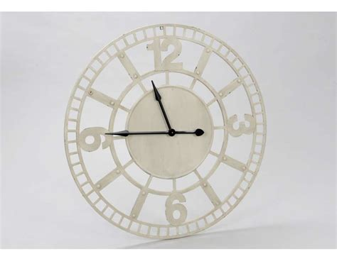 t駘馗harger horloge de bureau cat 233 gorie horloges pendule et comtoise page 4 du guide et
