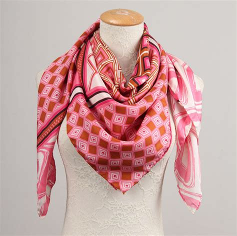 square silk head scarf hijab head scarf women 2015 twill silk large square scarf