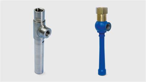 vacuum jet liquid jet vacuum pump vacuum technology